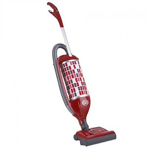 Sebo Felix Upright Canister Vacuum 9809AM Rosso
